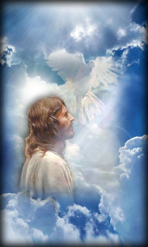 wallpaper android jesus free jesus live wallpaper jesus apk download for android