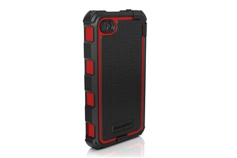 Iphone 4 Hardcase Doff 31 best iphone 4s 4 cases and covers digital trends