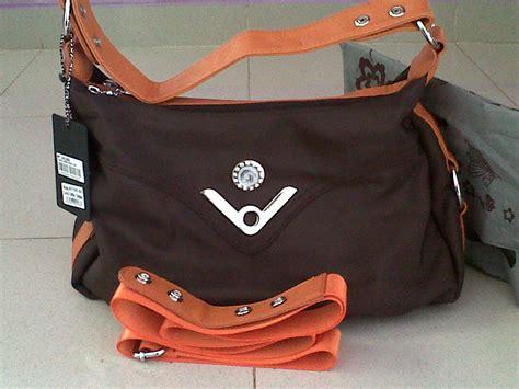 Dompet Panjang Wanita Harga Distributor tas wanita model tali panjang tas wanita jual aneka