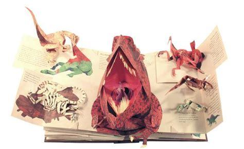 encyclopedia prehistorica dinosaurs the encyclopedia prehistorica dinosaurs dinosaur books for kids