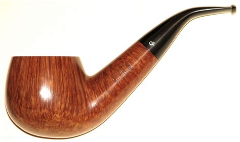 s pipes books fred s new book for pipe smokers a must the