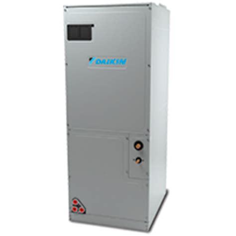 Evaporator Ac Daikin furnace installation and repair denoco energy systems ltd
