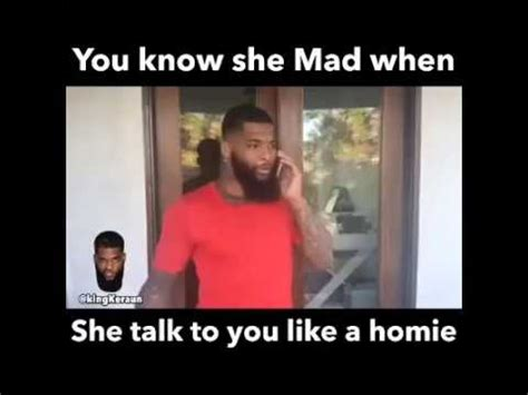 She Mad Meme - image gallery she mad