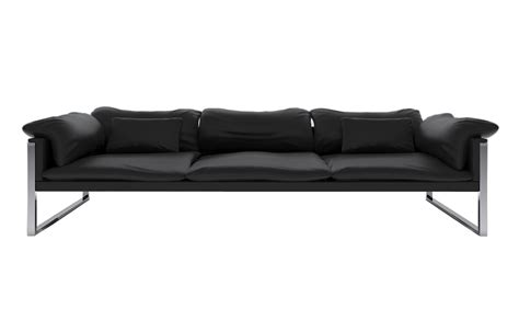 diablo sofa diablo sofa beste awesome inspiration