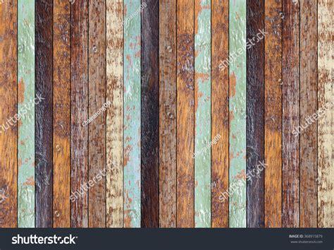 retro wood paneling rustic wood panel texture www imgkid com the image kid
