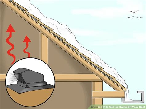Prevent Dams The Family Handyman Stopping Dams On Roofs Best Roof 2017