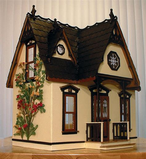 doll blogs my coffee n orchid the dollhouse