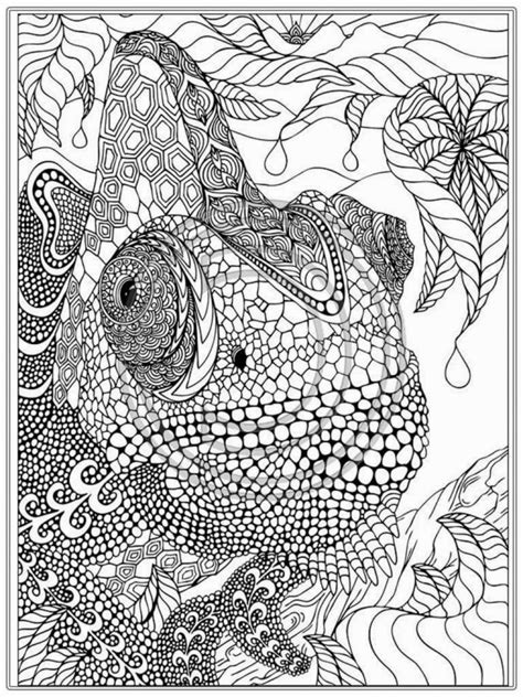 printable coloring pages awesome name coloring pages free printable coloring pages for adults