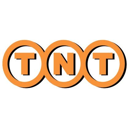 tnt express on the forbes global 2000 list