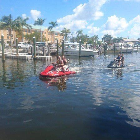boat rental boynton beach intracoastal jet ski and boat rentals boynton beach fl