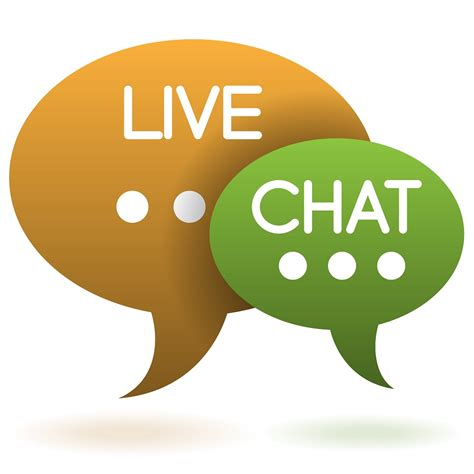 chat live how live chat is becoming essential in the marketing mix