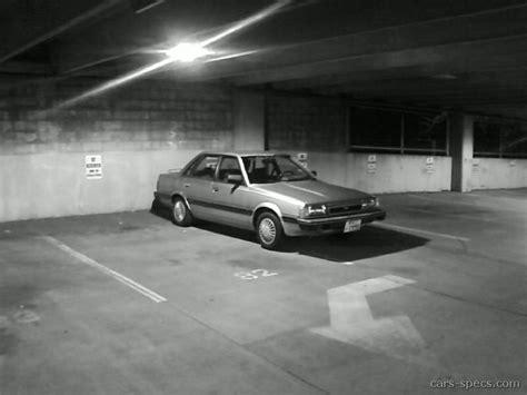 hayes auto repair manual 1993 subaru loyale parking system 1993 subaru loyale sedan specifications pictures prices