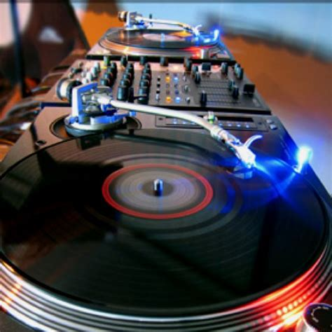 best technics turntables 25 best ideas about technics turntables on dj