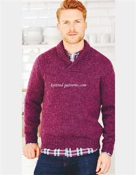mens sweater pattern knit in the round knitting patterns sweaters for men www imgkid com the