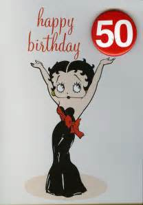 betty boop greeting cards greeting cards postcards