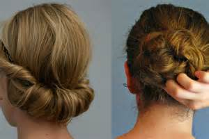 hair styles for special occasion side ponytail hairstyles for special occasion long