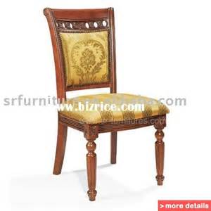 Antique Wood Dining Chairs Floral Fabric Antique Dining Chair Hong Kong Wood Chairs For Sale From Shenzhen Hung Win Far