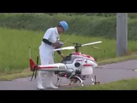 Mainan Helikopter Pesawat No 58613 heli helicopter pesawat model remote aplikasi