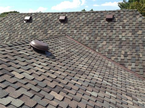 ridge vent vs attic fan turtle vents vs ridge vents choosing the right