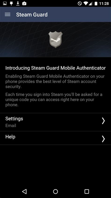 steam android steam android apps on play