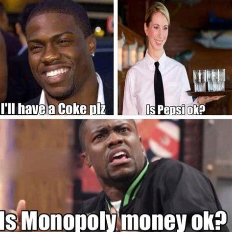 Funny Coke Meme - 25 best ideas about kevin hart meme on pinterest kevin