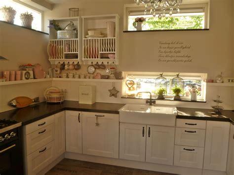 landelijke keukens met kookeiland ikea ikea keuken landelijk google zoeken leuk idee 235 n voor