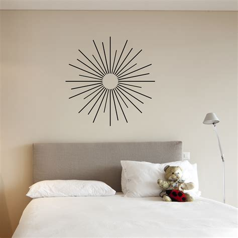 wall stickers reviews wall decal best 20 wallums wall decals reviews wallums wall decals coupons wallum wall stick