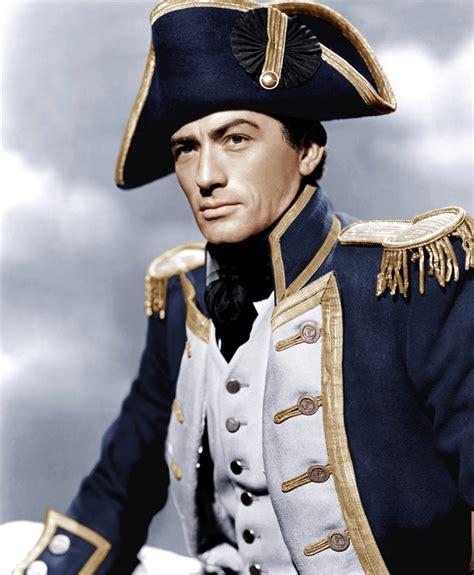 english captain indefatigable indefatigable 1797