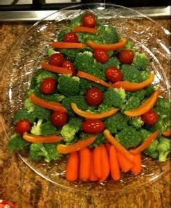 creative party ideas by cheryl healthy christmas