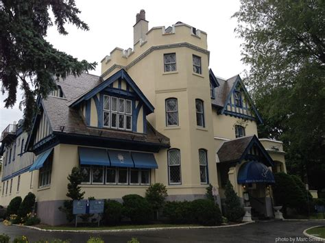 le cordon bleu culinary arts institute