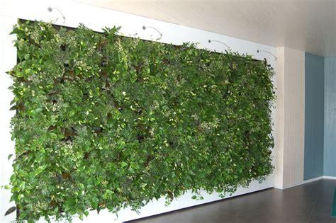 Was Ist Eine Grüne Karte by Grune Farbe An Der Wand 211444 Neuesten Ideen F 252 R Die