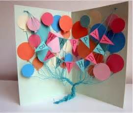 popular diy crafts how to make your own birthday cards
