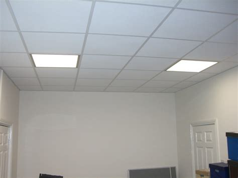 Drop Ceiling Panels by 18 2x2 Drop Ceiling Tiles Mid Range Drop Ceiling