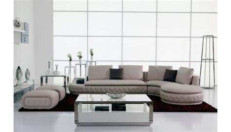 outlet ladari roma divani lecce divani d andrea design lecce divani 3 2 in