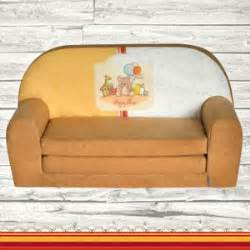 sofa bebe achat vente sofa bebe pas cher cdiscount