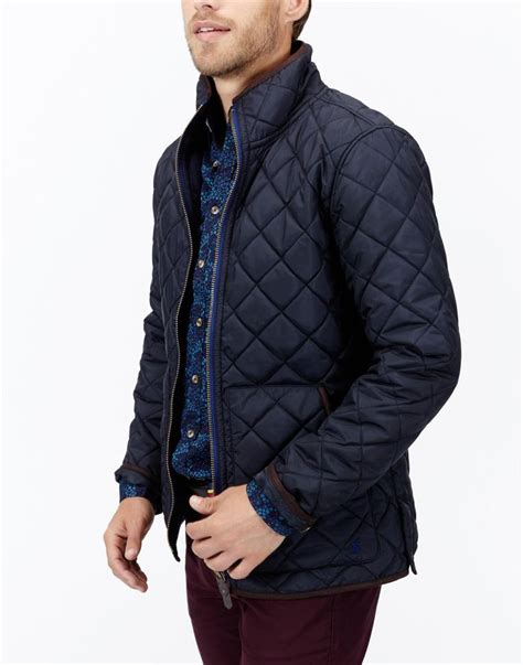 Quilted Jackets For by 1000 Ideas About Quilted Mens Jacket On Mens
