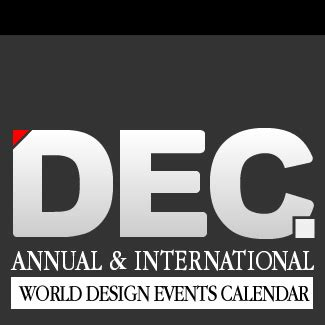 design contest public procurement award competition contest design events calendar 2018