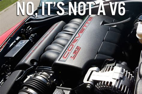 Meme Engine - top 21 dumb questions asked to corvette owners lsx magazine