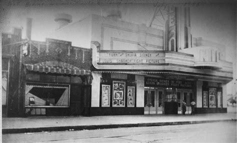 boat club sidney ohio nile theatre in minneapolis mn cinema treasures