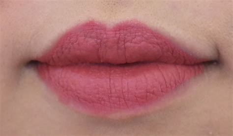 Pixy Lip Series Delicate Pink Lip Talk 26 Pixy Lip Series Pink And Undecided