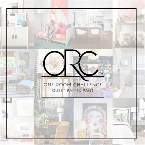 one room challenge dollhouse makeover one room challenge hunt and host