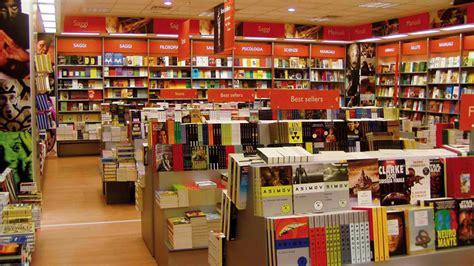 libreria xx giugno perugia appuntamento con l autore gli incontri de la feltrinelli