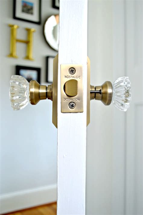 bathroom door knob schlage door knobs door hardware center glass bathroom
