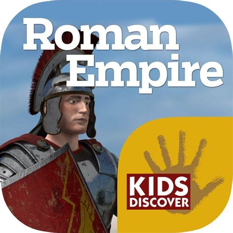 roman diary diary histories 1406351571 47 best roman empire images on ancient rome ancient romans and history