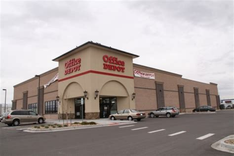 charles dunn co negotiates 3 59 million purchase of