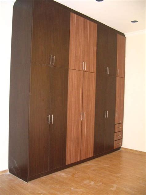 full height kitchen cabinets full height bathroom cabinet 28 images full height