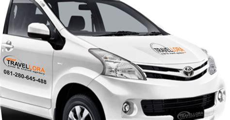 carter mobil drop malang surabaya