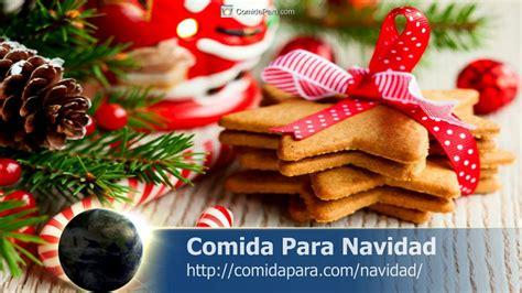 imagenes graciosas comida navidad comida para navidad youtube