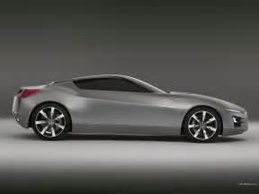 car pictures 2012 acura sport concept