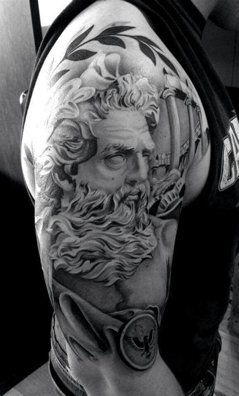 black and grey tattoo new york 1000 ideas sobre tatuaje de pastor alem 225 n en pinterest
